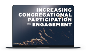 Increasing Congregational Worship Team Building Course Ultimate Worship Set Building Course Worship Leader Foundations Course USER COURSE DASHBOARD