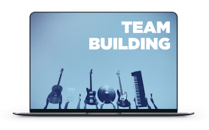 Team Building Course Ultimate Worship Set Building Course Worship Leader Foundations Course USER COURSE DASHBOARD